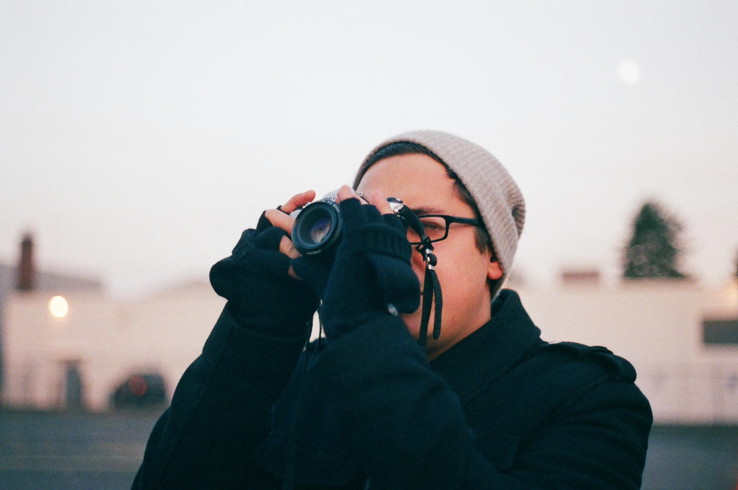 35mm-favorite-9.jpg