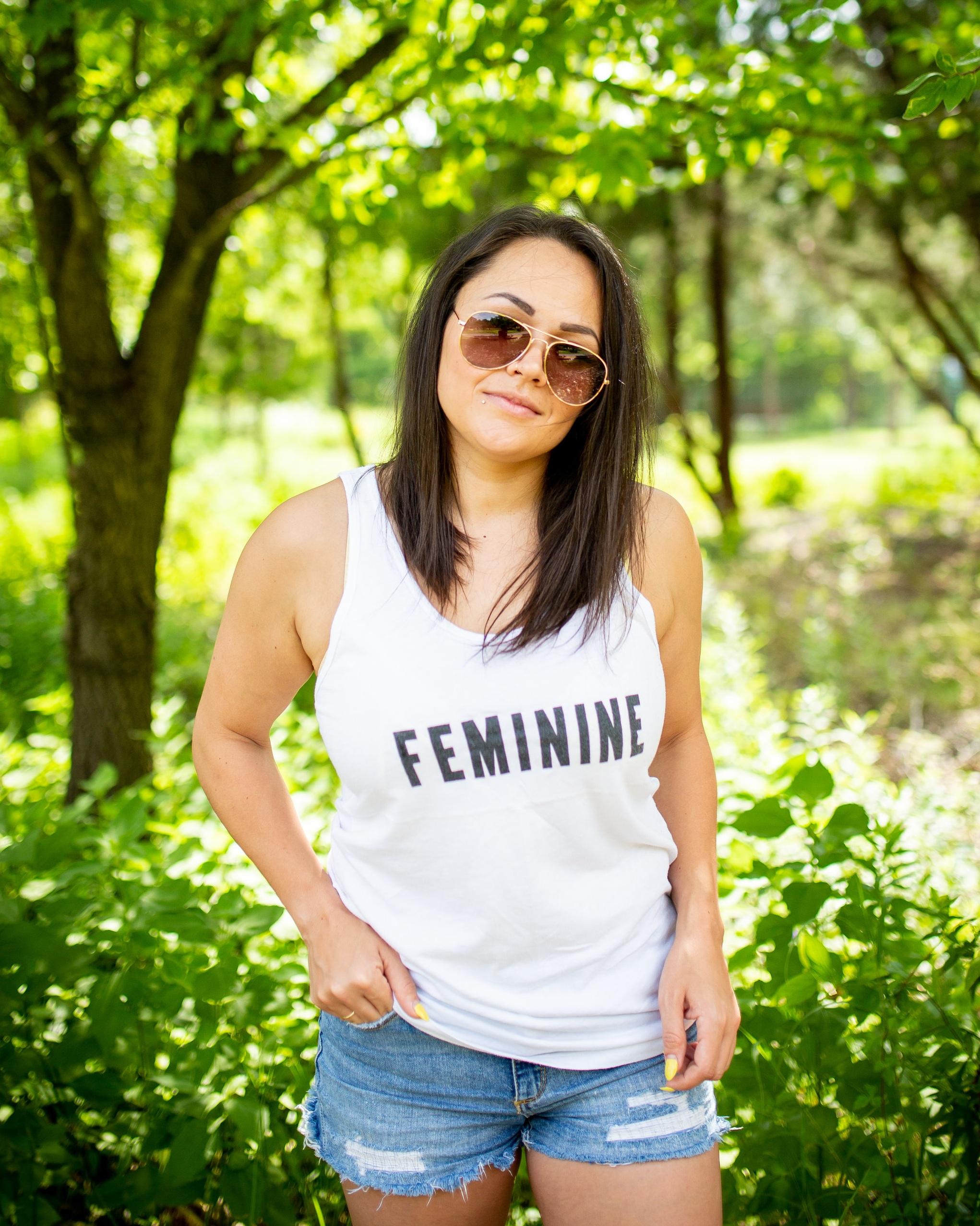 megan-moore-feminine