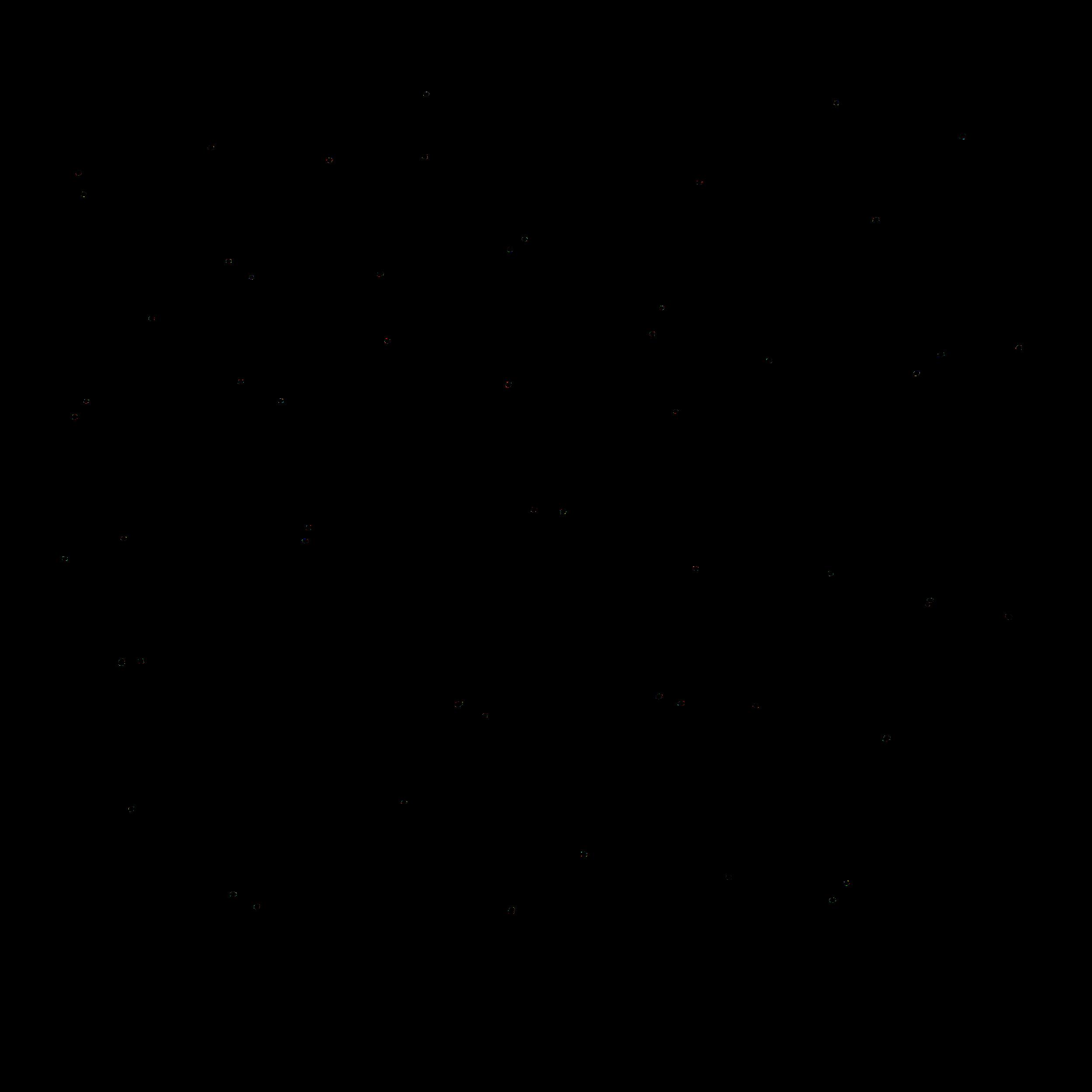 Grid 4.png