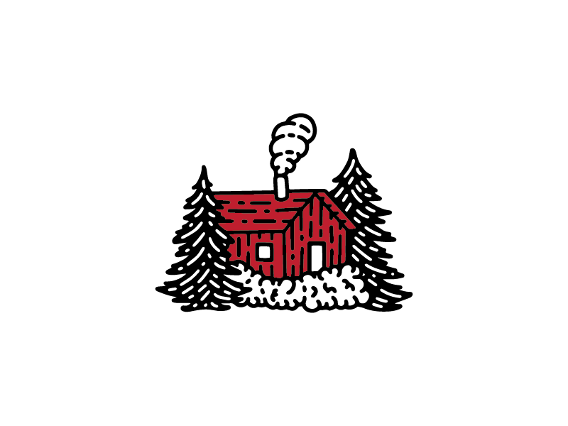 DRIBBBLE-HOUSES-01.png