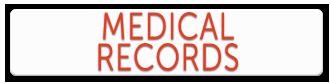 landing-medicalrecords.png
