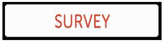 landing-survey.png