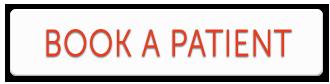 landing-bookapatient.png
