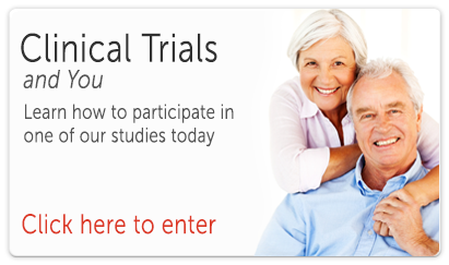 button-clinicaltrials.png