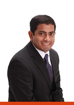Kumar-web_Row2b.png