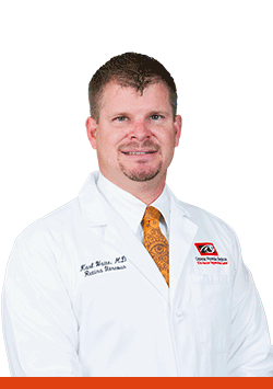 Our Doctors — Central Florida Retina
