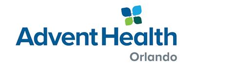 Advent_Health.jpg