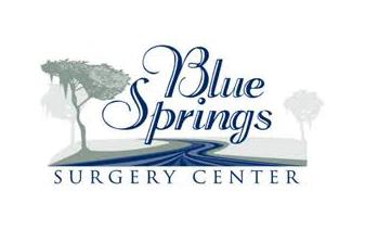 Blue-Springs.jpg
