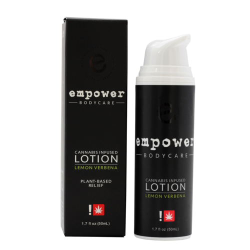 Empower+Topical+Relief+Lotion+with+Box.png