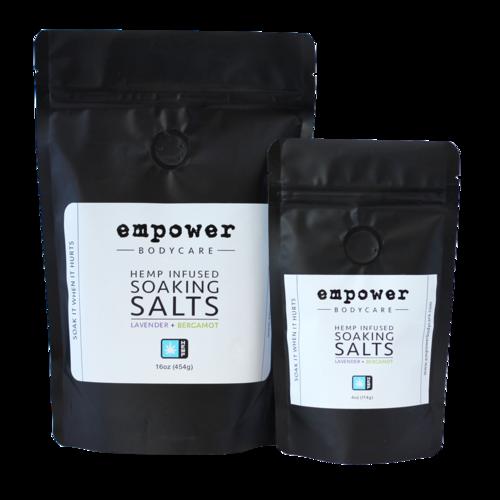 Empower+Soaking+Salts.png