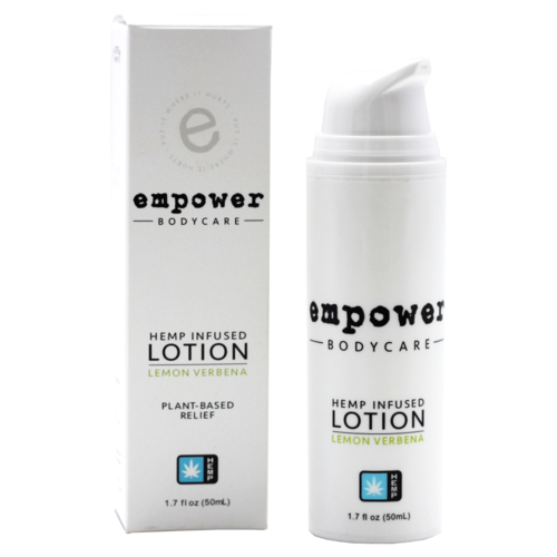 Empower+Topical+Relief+Lotion+Hemp+Infused.png
