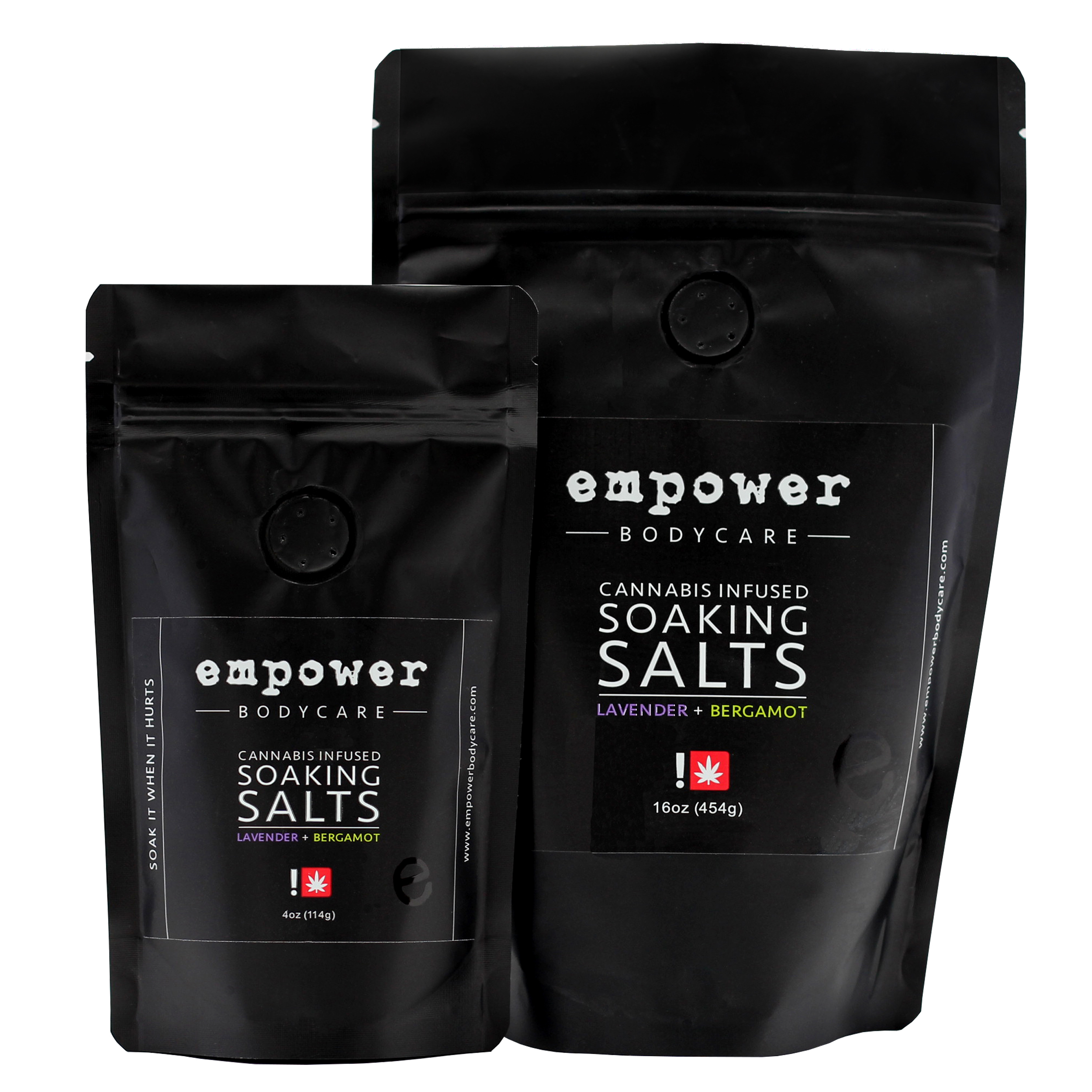 Empower Soaking Salts.jpg