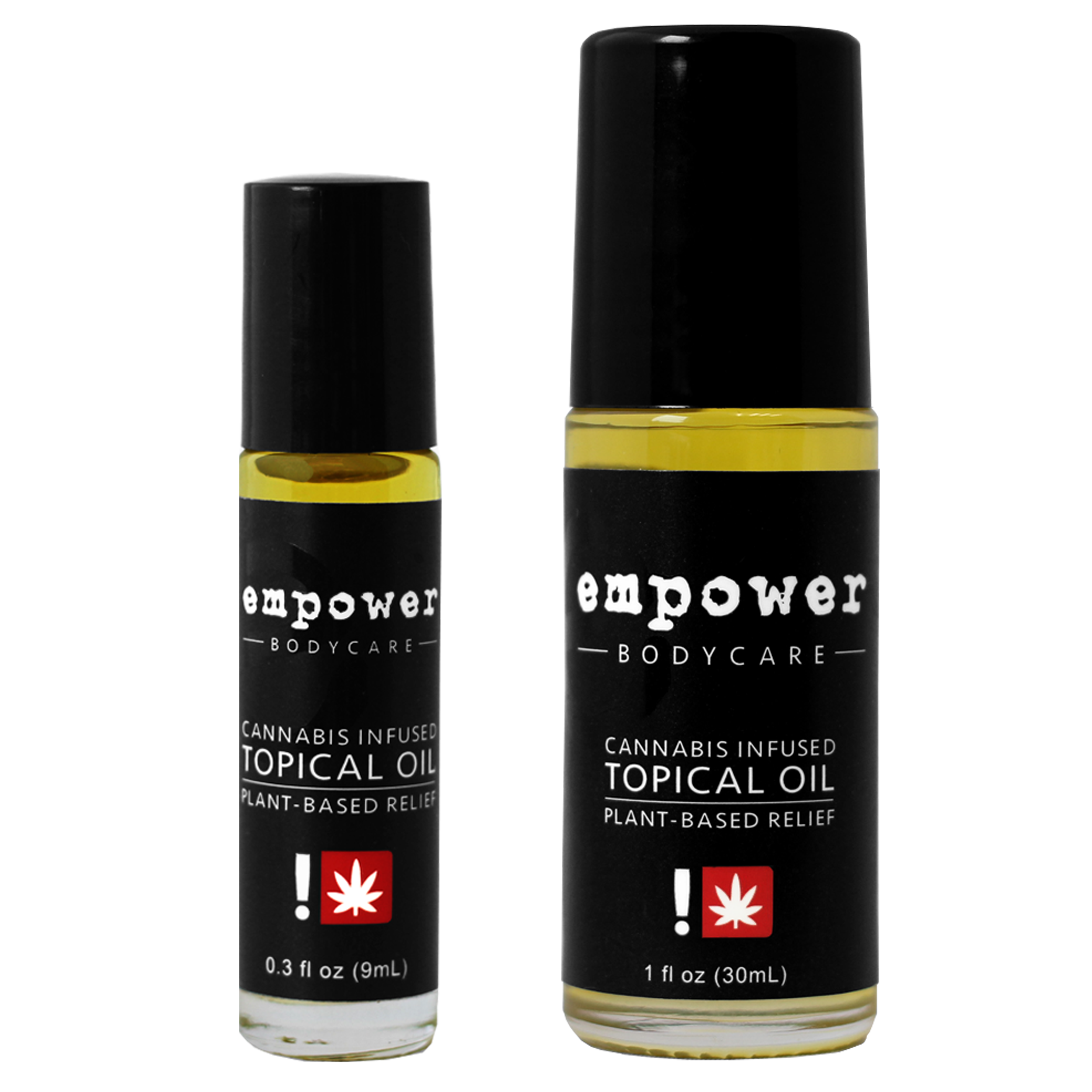 Empower Topical Relief Oils.png