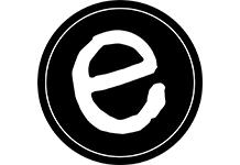Empower_circle.jpg