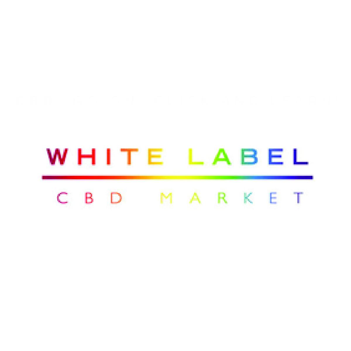 White Label | 3/2019