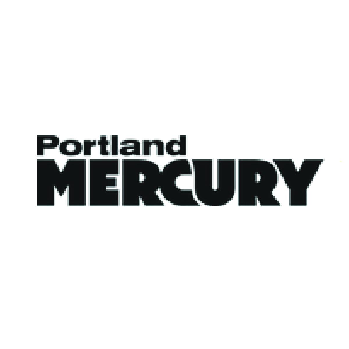 Portland Mercury | 6/2019