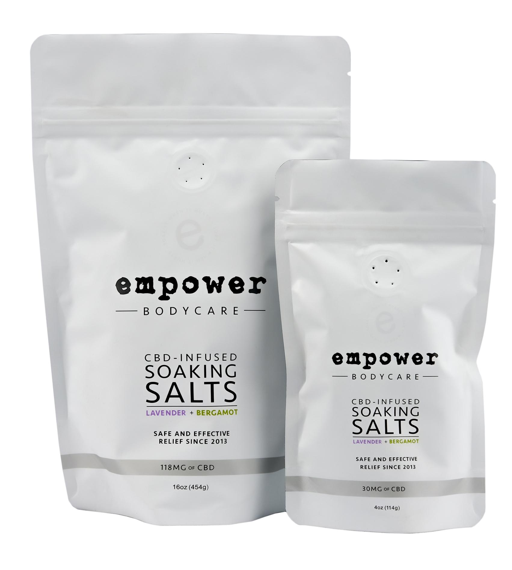 Empower Soaking Salts Hemp Infused.jpg