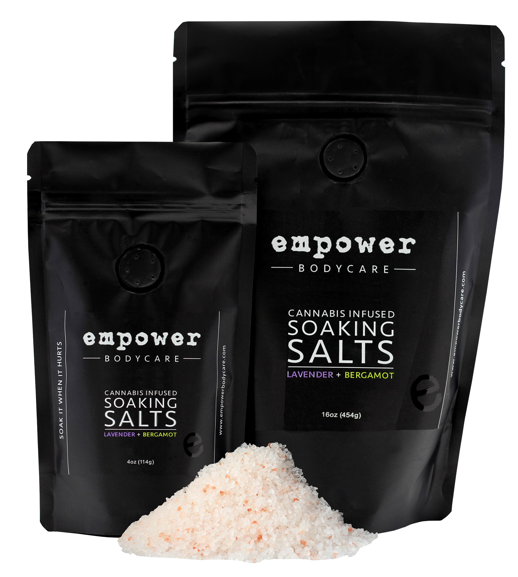 Empower Soaking Salts Cannabis Infused.jpg