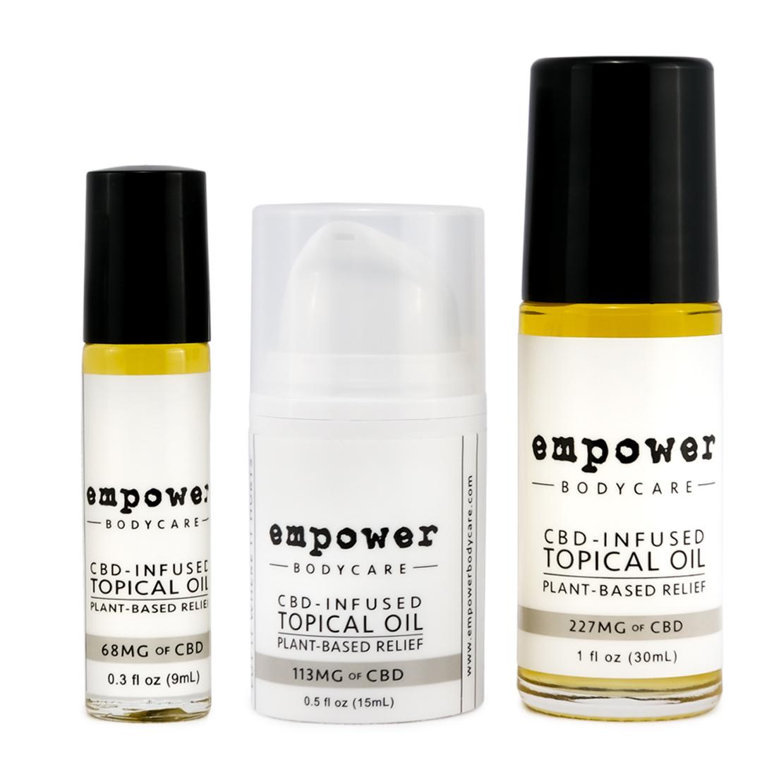 Empower TRO Hemp Oil.jpg