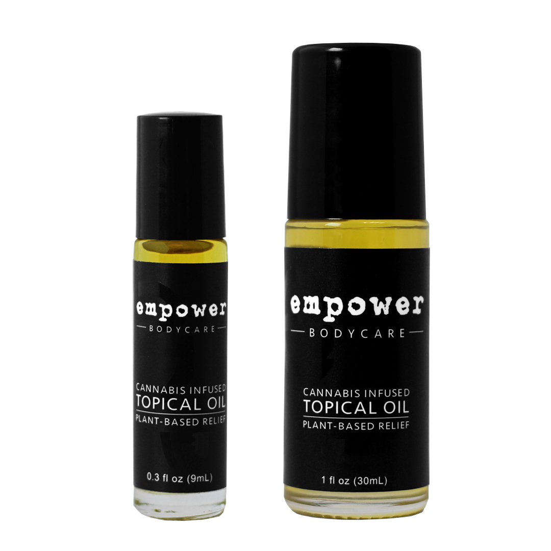 Empower Topical Relief Oil_NoLeaf.jpg