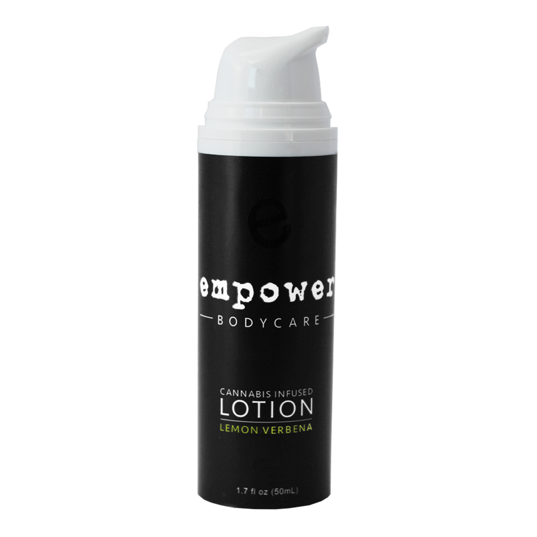 Empower Topical Relief Lotion_NoLeaf.png