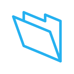 Folder Icon@3x.png