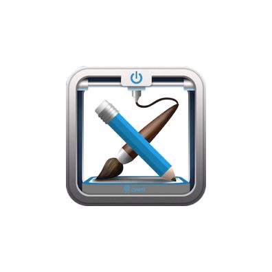 Cyant app logo@3x-v2.png