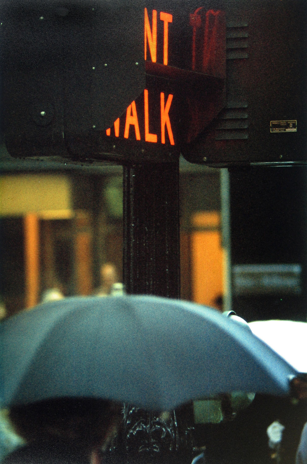 LEITER_1952_Don-t_Walk_small.jpg