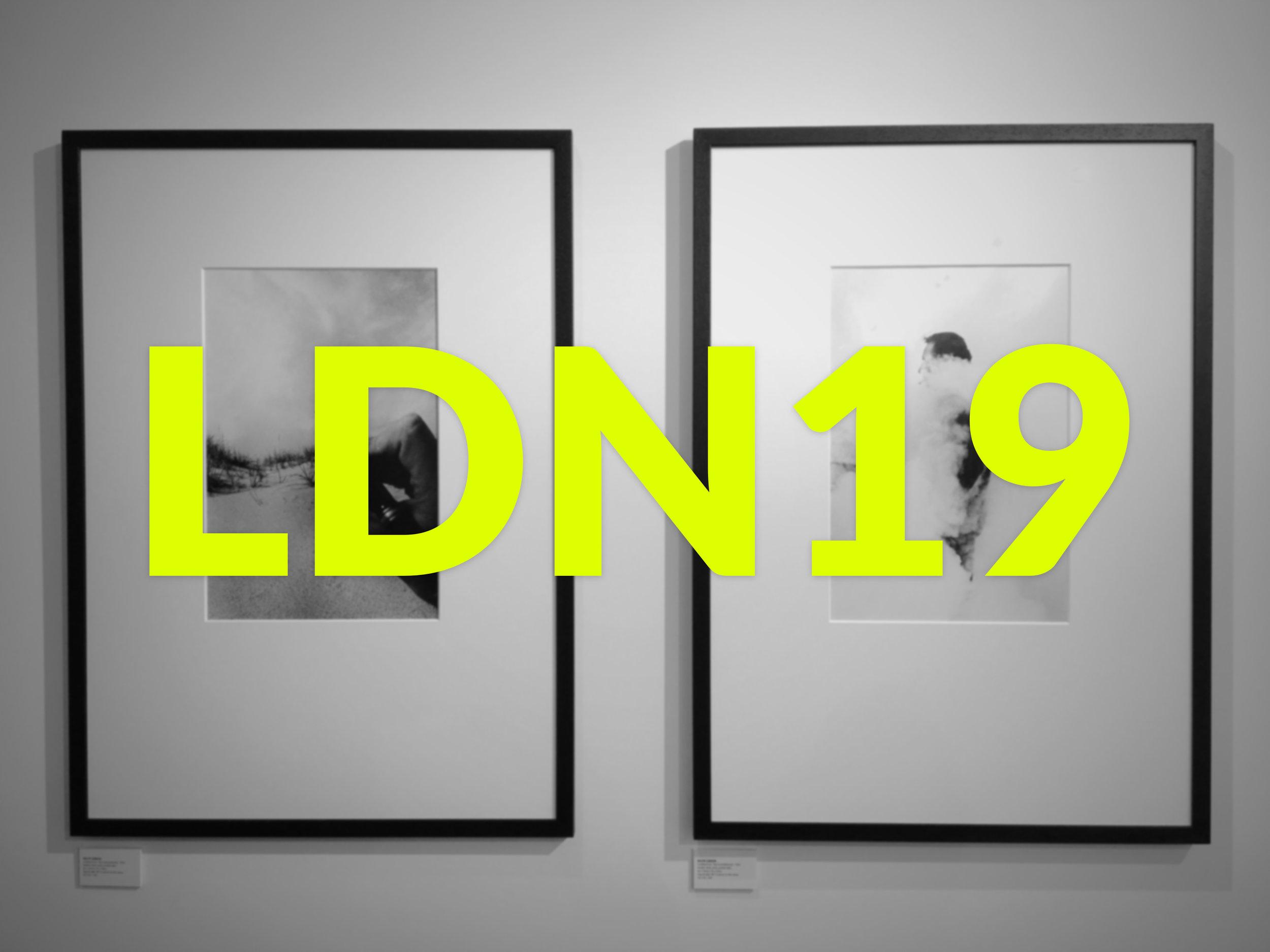 LDN2019_post.jpg