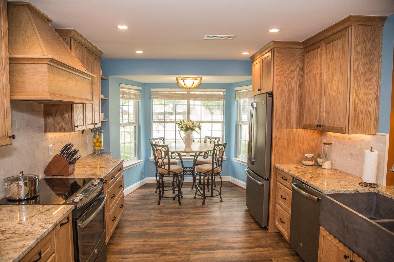 blue and brown kitchen.jpg