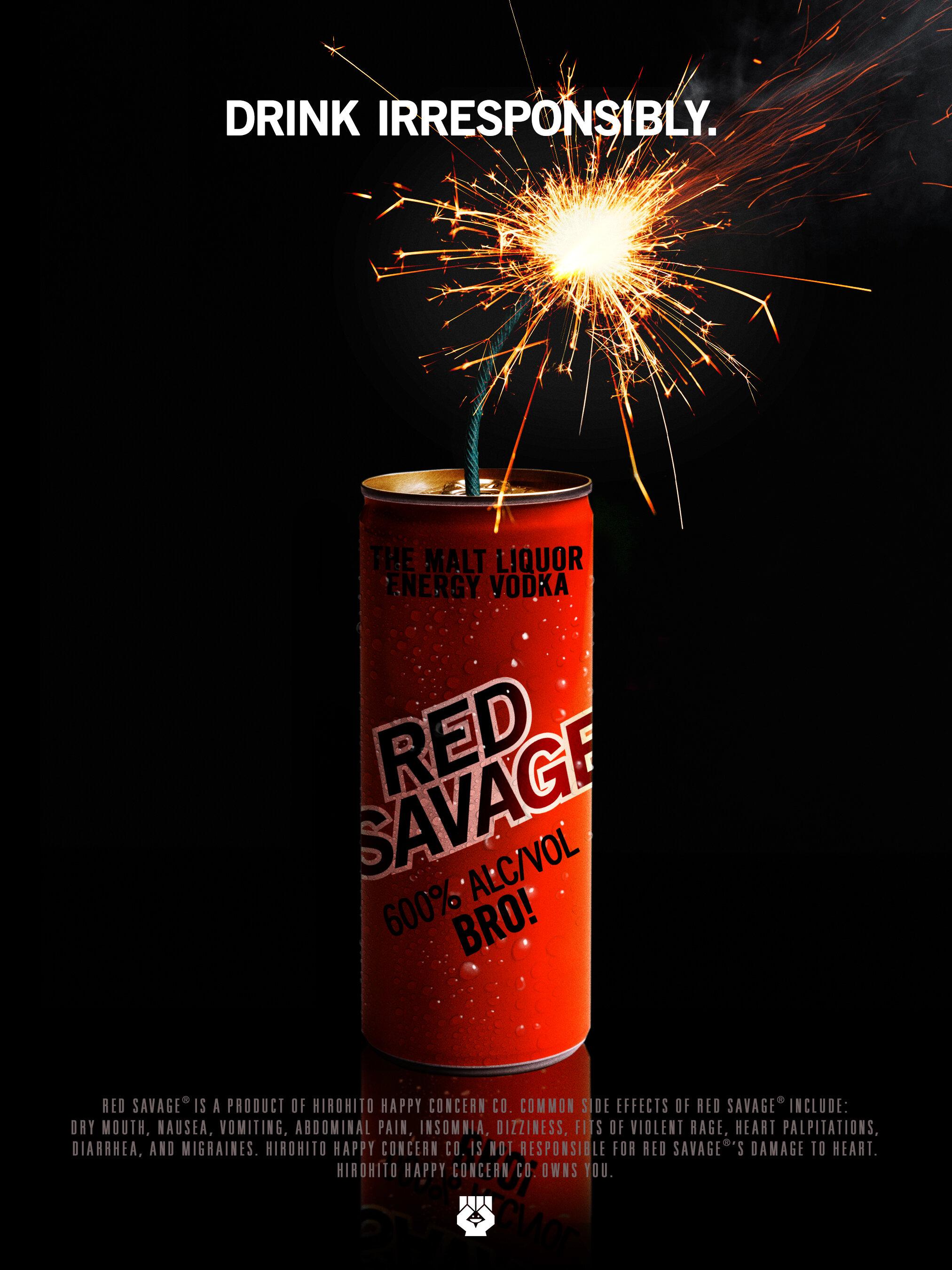 REDSAVAGE-AD.jpg