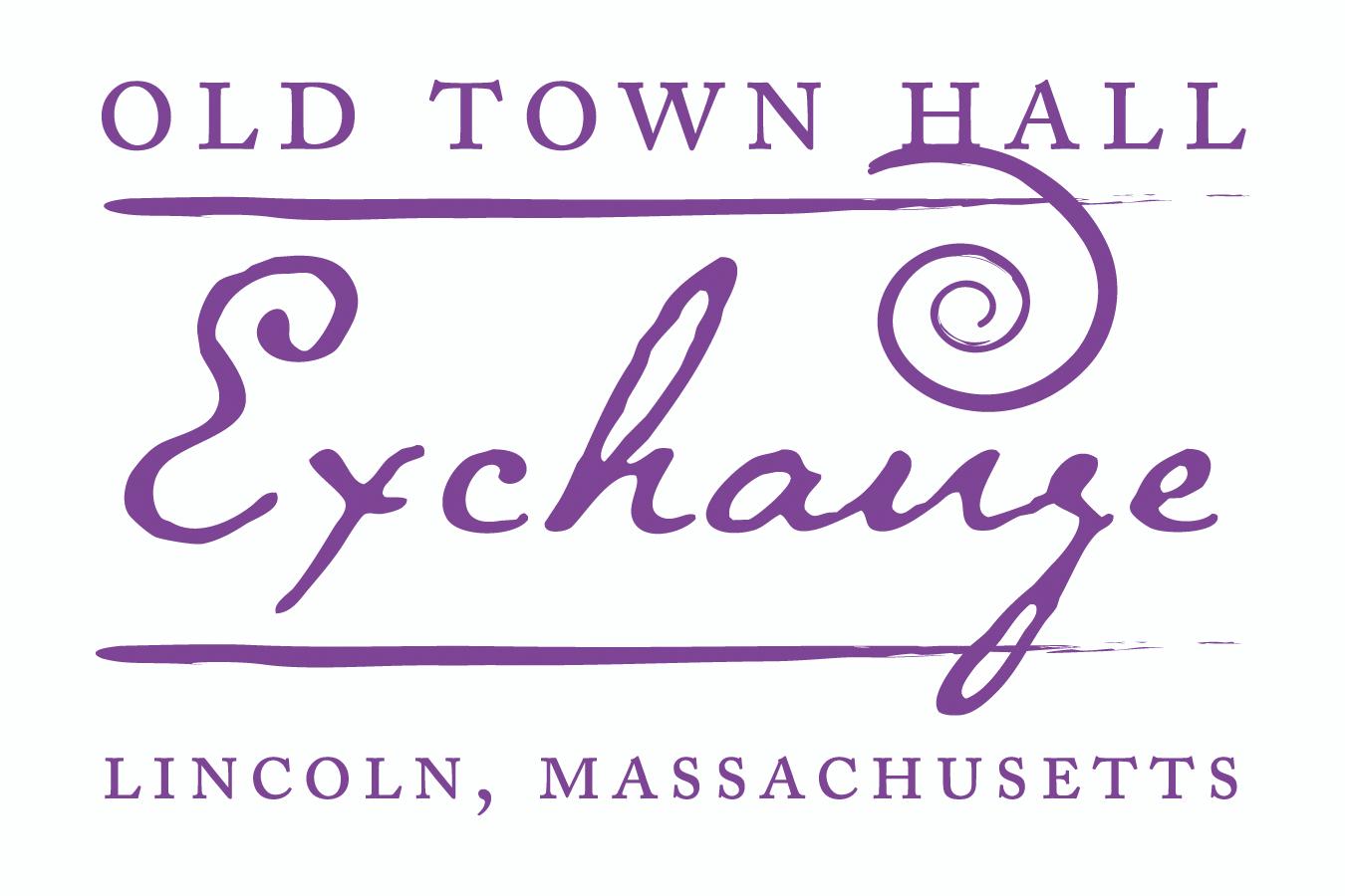 Exchange.logopurple.jpg