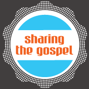The message you should share & how should you share it?