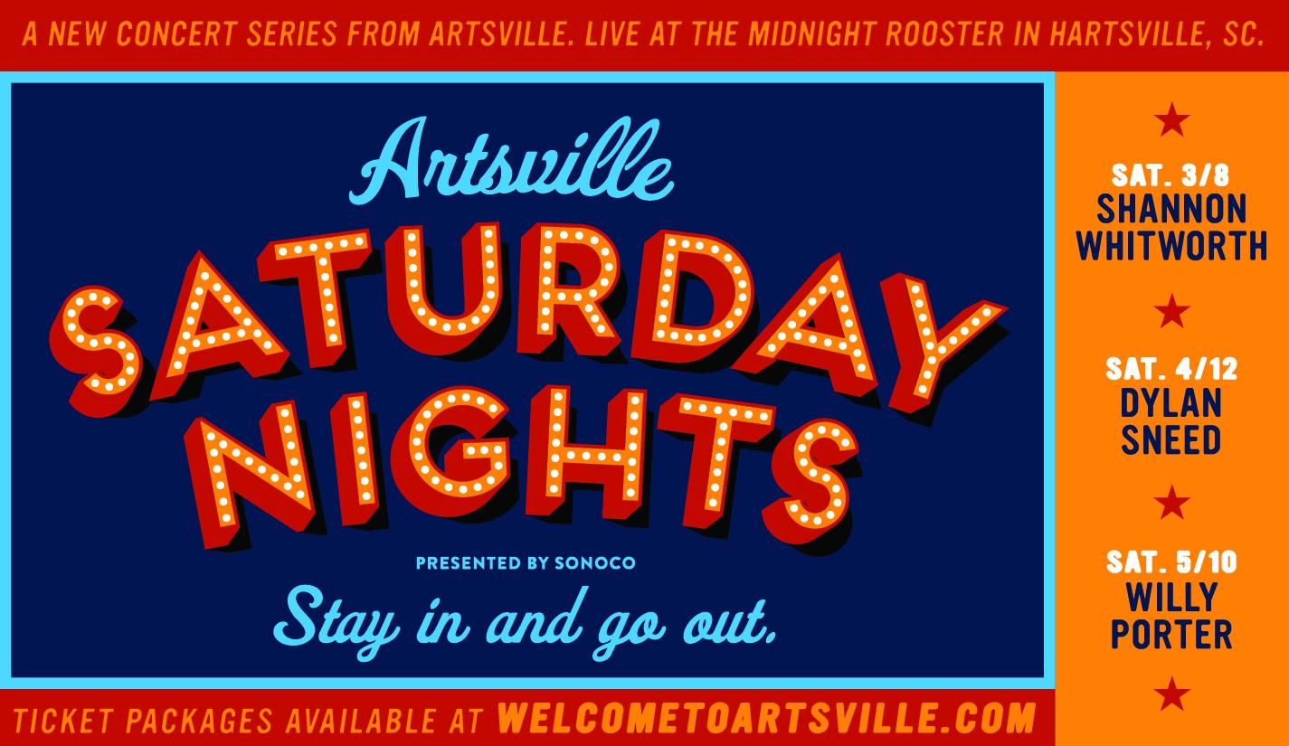 artsville ad-01.jpg