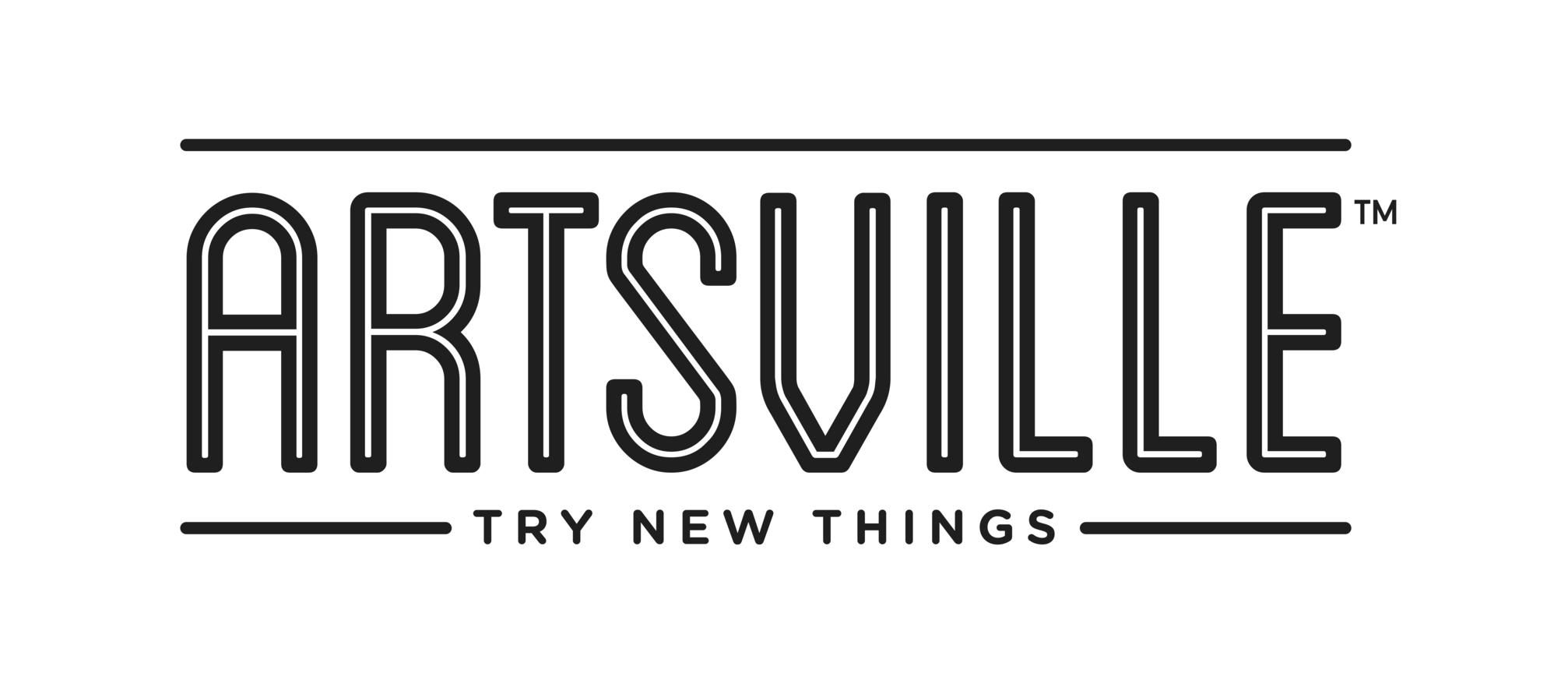artsville_logo_black_transparent.png