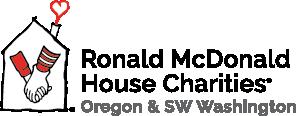 RMHCOregon_Logo_Horizontal_Color.png