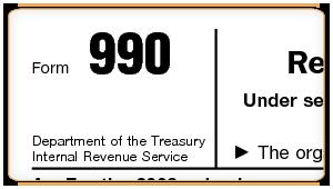 /s/990-2013-14.pdf