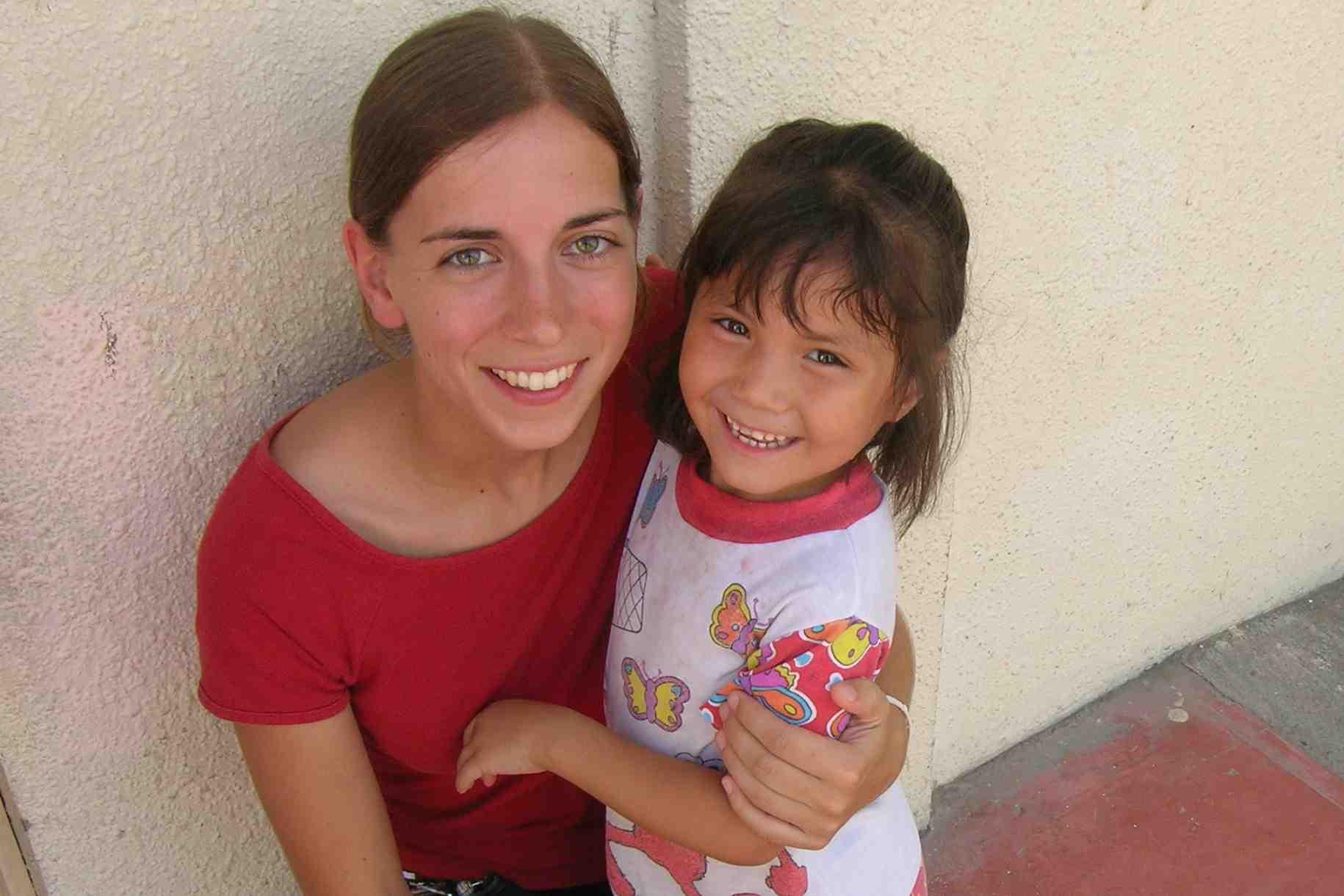 Erin & child - sml.jpg