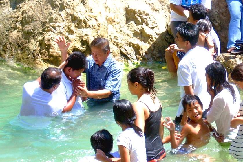 Main 1 - Baptism-Philip_Final- CROP TEST 1500x1000.jpg