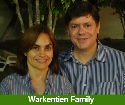 Warkentien, Phil & Rita