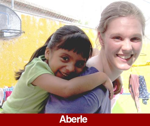 Aberle