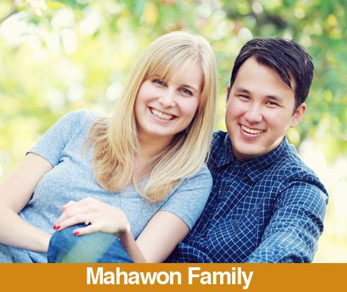 Mahawon