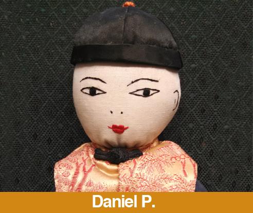 Daniel P Block Asia.jpg