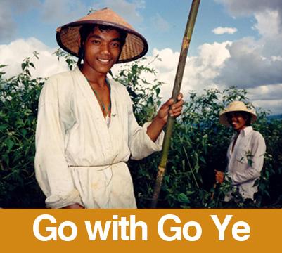APPLY- Southeast Asian men.jpg
