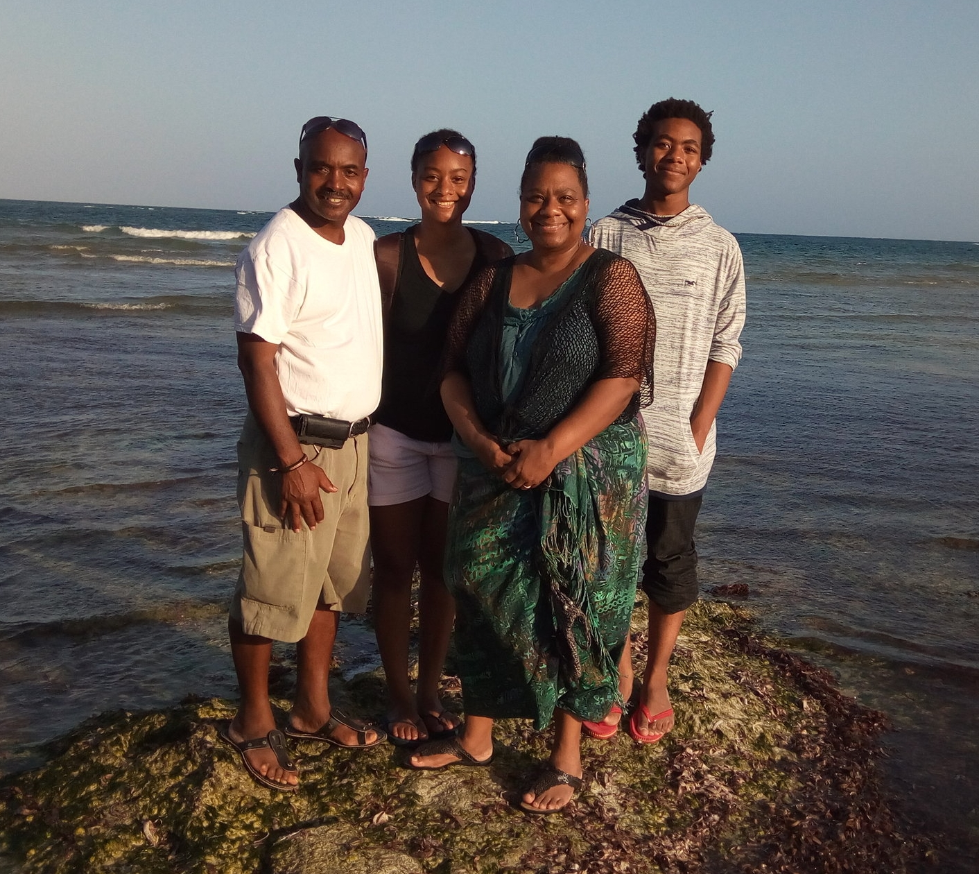 Kamau family photo.jpg