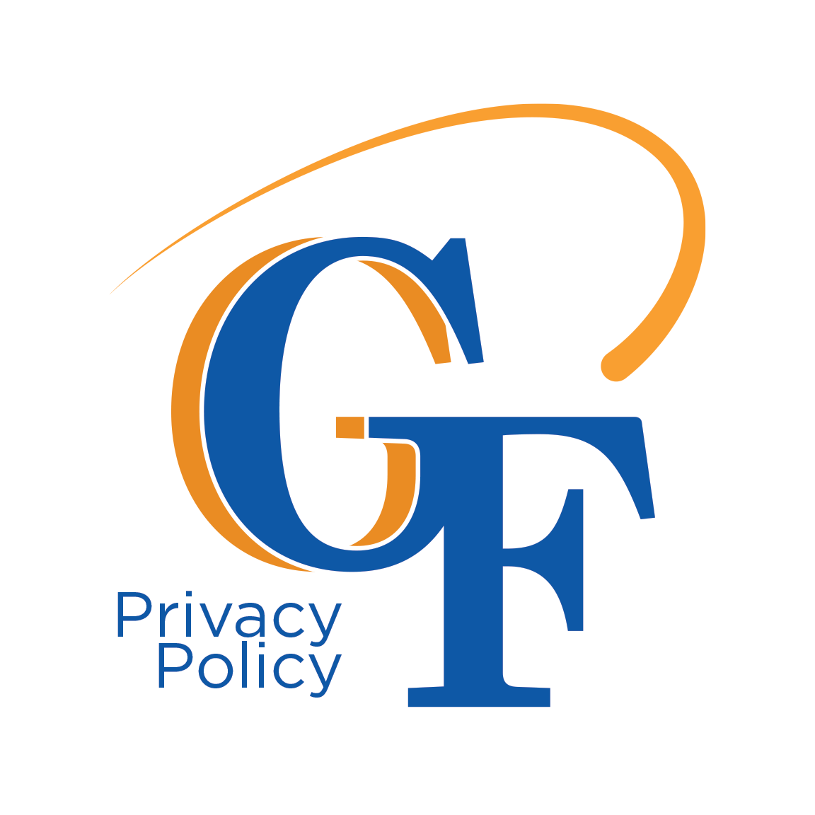 monogram-privacy-policy.png