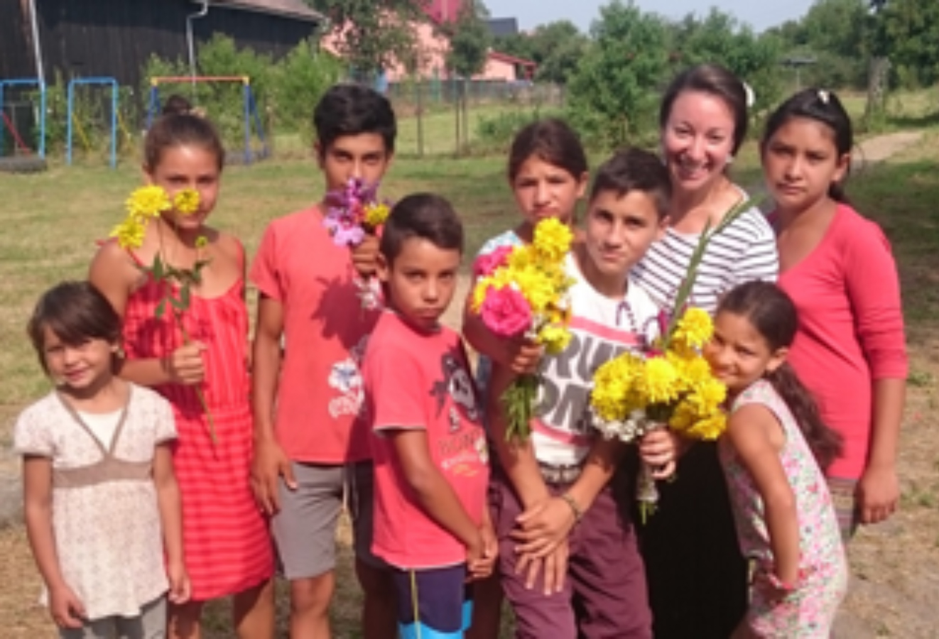 Moore Missionary Romania.jpg