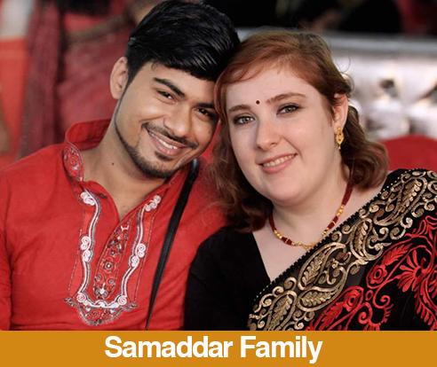 Samaddar block Asia.jpg