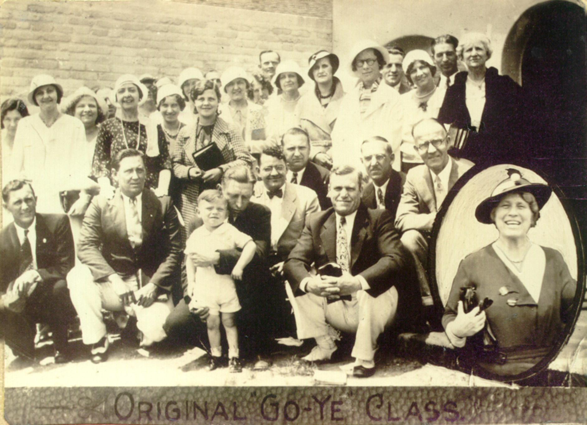 GlobalGrace-original-class.jpg