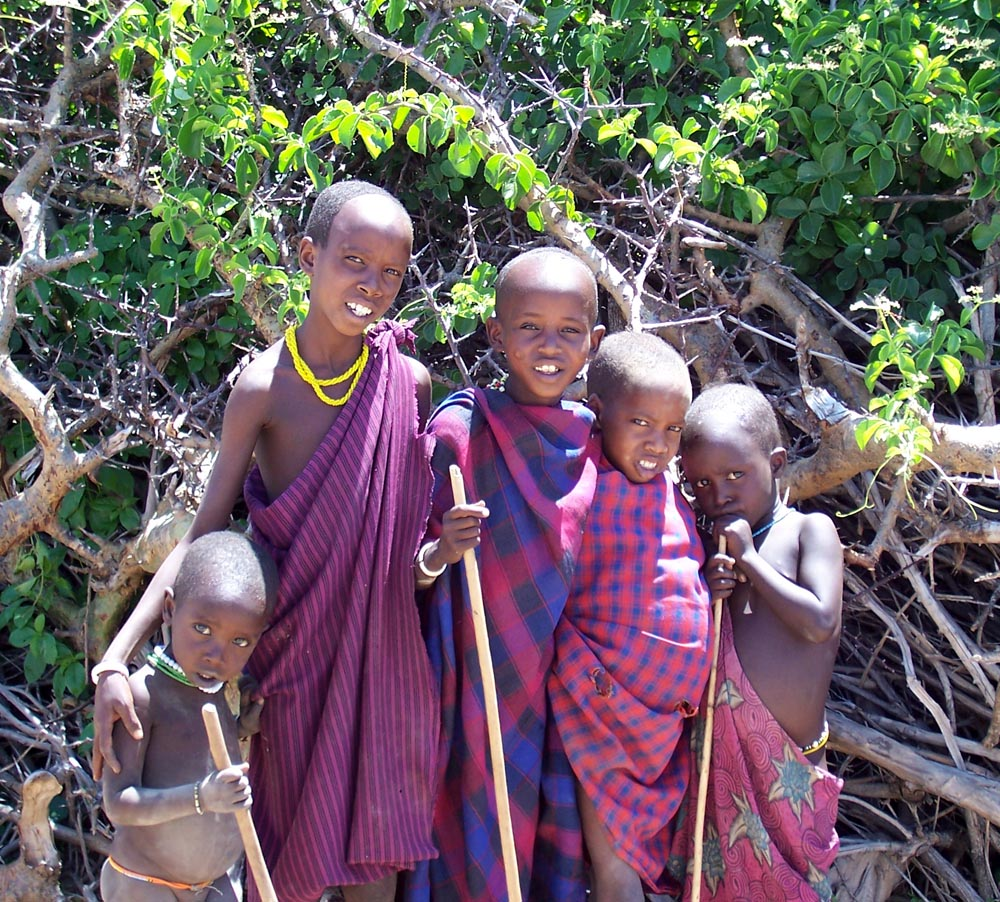 african-tribe-ggf.jpeg